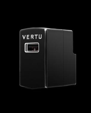 Фото Сетевое ЗУ Vertu AC-31 Micro USB Оригинал